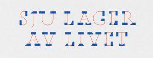7LagerAvLivet_Liggande_1920px