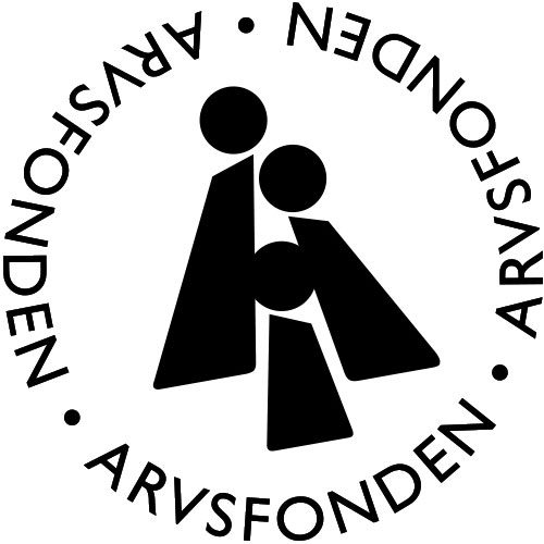 arvsfonden-logotyp-rgb-500x500